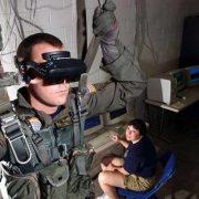 مجازی 180x180 - دانلود پایان نامه بکارگیری واقعیت مجازی در آموزش