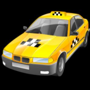 لیست تاکسی تلفنی های تربت حیدریه