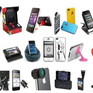 11markazjanebyyy11 300x300 - لیست موبایل فروشی های کل کشور