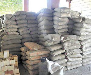 IMG123333581 300x249 - لیست خرده فروشی مصالح ساختمانی خراسان رضوی