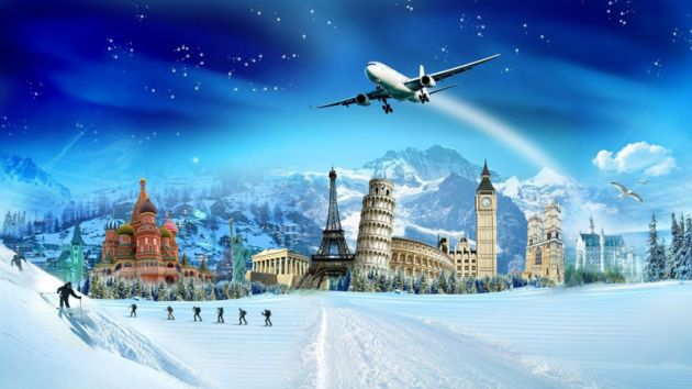لیست آژانس های مسافرتی شهرستان نیشابور