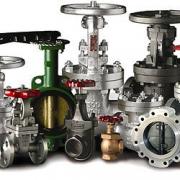 سازی تجهیزات صنعت نفت و گاز khabarenergy1 180x180 - لیست تجهیزات نفت و گاز تهران