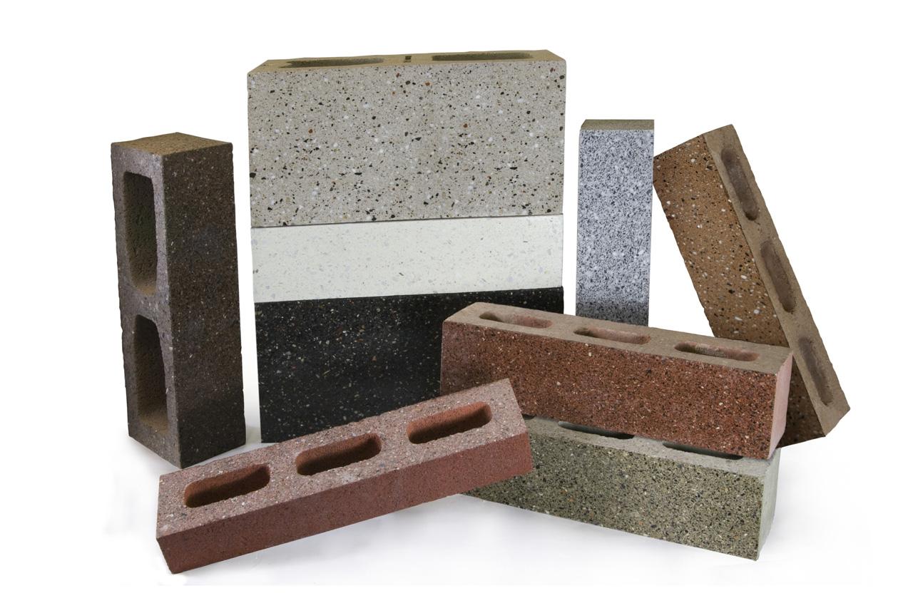 لیست فروشگاههای مصالح ساختمانی و تجهیزات ساختمانی سبزوار