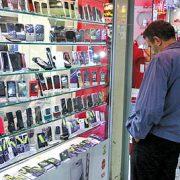 فروشی1 180x180 - لیست موبایل فروشی های استان آذربایجان شرقی