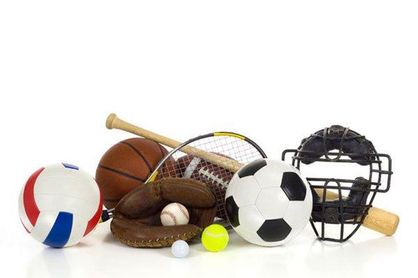 لیست فروشگاه های لوازم ورزشی و ملزومات آن در تهران