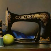 ۱۳۷۳antique.sewingmachine-640x390[1]