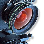 180px Large format camera lens1 180x180 - لیست عکاسی های سبزوار