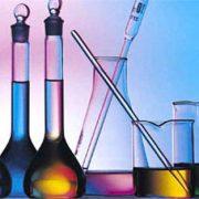 248614 015201 180x180 - لیست مواد شیمیایی و آزمایشگاهی تهران
