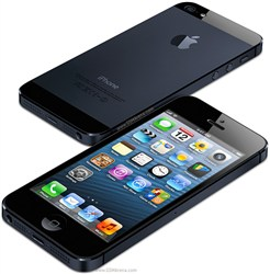 ۲۸۷۷۳_۶۰۳۴۴۲۷۰۶_tn_apple-iphone-5-black[1]