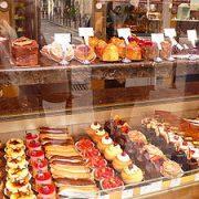 369 4101 180x180 - لیست شیرینی فروشی ها و قنادی های مشهد