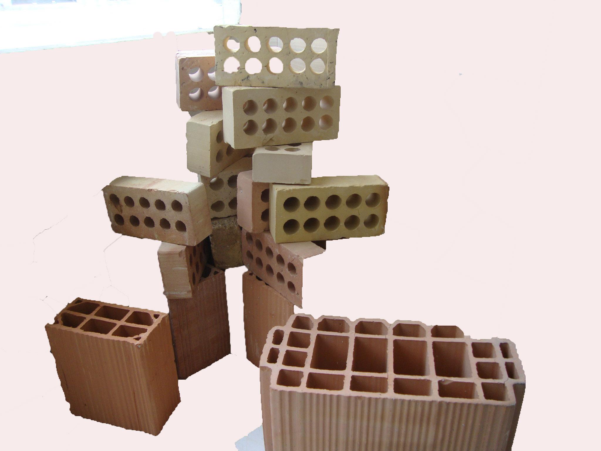 لیست مصالح و تجهیزات ساختمانی تربت جام