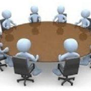 519561 180x180 - لیست شرکت های خصوصی و دولتی تربت جام