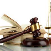 60196721782219820686279478185109118232391 180x180 - دانلود جزوه طلایی آیین دادرسی مدنی ویژه آزمون های حقوقی