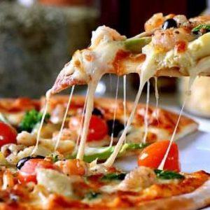 721 1 300x300 - لیست فست فود و پیتزا فروشی های سبزوار