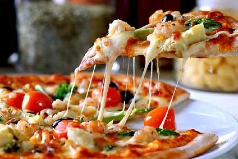 لیست فست فود و پیتزا فروشی های سبزوار