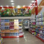IMG122618431 180x180 - لیست مواد غذایی و سوپر مارکت های تهران