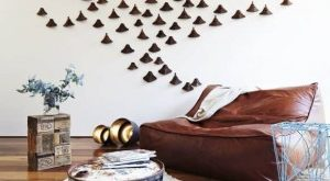 Layout-and-decoration-home-1-310x165[1]