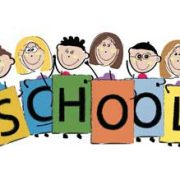 ba18381 180x180 - لیست مدارس نیشابور
