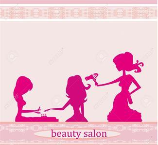 لیست آرایشگاههای زنانه اصفهان