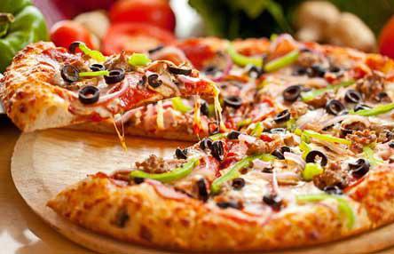 pizza35[1]