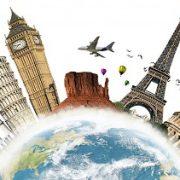 travellogo1 180x180 - لیست آژانسهای مسافرتی سبزوار