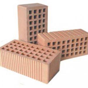 adverimg 868601 300x300 - لیست مصالح ساختمانی استان ایلام