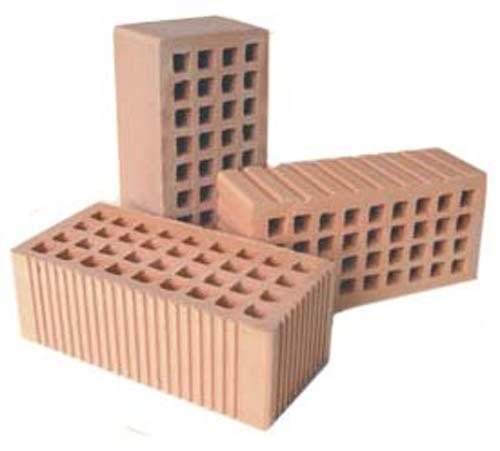 لیست مصالح ساختمانی آذربایجان شرقی
