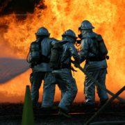 hhe2537 fire day1 1 180x180 - لیست آتش نشانی های مشهد