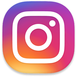 ۱۴۶۳۰۰۱۹۳۳_instagram-new-logo[1]