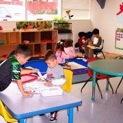 2015 06 28 15 11 12 San Lorenzo Preschool1 180x180 - لیست مدارس مشهد