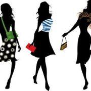 I380X300 3875920750791 180x180 - لیست فروشگاههای پوشاک زنانه استان البرز