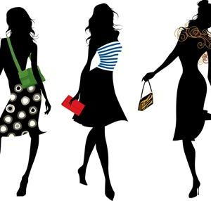 I380X300 3875920750791 300x286 - لیست فروشگاههای پوشاک زنانه ایلام