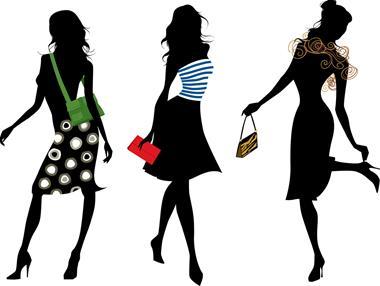 لیست فروشگاههای پوشاک زنانه اصفهان