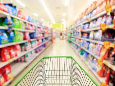 لیست سوپر موادغذایی اصفهان