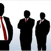 137307 5911 180x180 - بانک موبایل مدیران شرکت ها و کارخانجات کل کشور