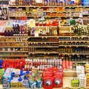14006  126620 3331 180x180 - لیست سوپر موادغذایی تهران