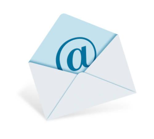بانک ایمیل مهندسین کامپیوتر