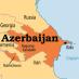 20ایران20و20آذربایجان فرافایل1 73x73 - تحقیق ژئوپلیتیک مرز ایران و کشور آذربایجان