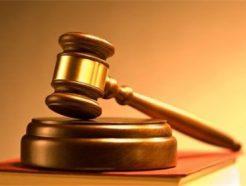 1392061212163910110930531 246x186 - تحقیق بررسی ماده ۱۲ قانون کار در پرونده کلاسه ۸۶ / ۱۷۷هیئت عمومی دیوان عدالت اداری