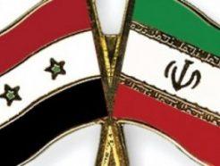 1441528504 9a7cb9a9789a849ae753760f6cd5e278 520x2451 246x186 - دانلود تحقیق روابط سیاسی ایران و سوریه (۲۰۰۱ـ۱۹۸۹)
