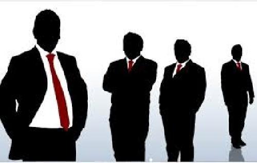 پایان نامه بررسی رابطه بین تیپهای شخصیتی مدیران و اثربخشی آنان