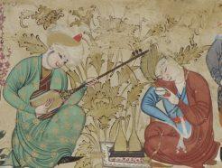 24437 6951 246x186 - تحقیق موسیقی در عصر ساسانیان