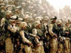 2769531 246x186 - پایان نامه جنگ شناسی یا پولمولوژی با جامعه شناسی جنگ