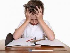 3277181 246x186 - پایان نامه بررسی رابطه بین موانع اجرای روش های تدریس فعال در افت تحصیلی دانش آموزان مقطع ابتدایی