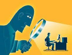 3986141 246x186 - دانلود تحقیق آزادی اطلاعات و تزاحم آن با حریم خصوصی