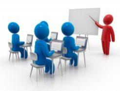 3d object 36 20100520 1696166312 300x1871 246x186 - لیست آموزشگاههای مشهد