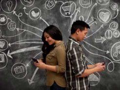 4029351 246x186 - پایان نامه بررسی رابطه بین تفکرات غیرمنطقی و ملاک های همسرگزینی در دانشجویان دختر و پسر