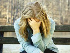 hhh15561 246x186 - تحقیق افسردگی در زنان