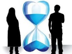 3666321 246x186 - تحقیق بررسی الگوی سنی ازدواج در ایران