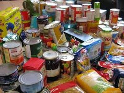 14295070021 - لیست کارخانه های مواد غذایی استان فارس